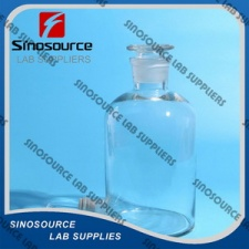 SINOSOURCE LAB SUPPLIERS LTD
